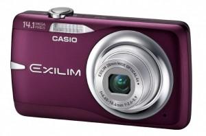 New camera, yay!